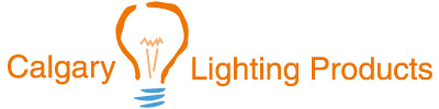 Calgary Lighting Products